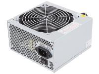 БП ATX 400 Вт 3Cott 400ATX v.2.3