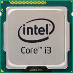 Процессор Intel Core i3-4170 3.7GHz 3Mb Socket 1150 OEM