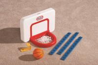 Баскетбольный щит 62224