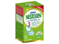 Заменитель Nestle Nestogen 3 с 12 мес. 700 гр.