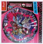 Фото Пазл Monster High Monster High 300 элементов