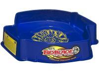 Игровой набор Hasbro Beyblade Арена от 8 лет синий