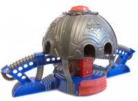 Игрушка Monsuno Мульти-бомба от 4 лет 61770