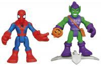 Игровой набор Hasbro Spider-man от 3 лет 37929