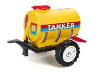 Прицеп Falk Цистерна-танкер желтый 1 шт 83 см