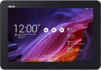 "Планшет ASUS Transformer Pad TF103CG 10.1"" 8Gb черный Wi-Fi 3G Bluetooth 90NK0181-M01110"