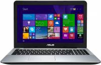 "Ноутбук ASUS X555Ln 15.6"" 1366x768 Intel Core i5-5200U 90NB0642-M07080"