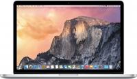 "Фото Ноутбук Apple MacBook Pro 15.4"" 2880x1800 Intel Core i7-4770HQ MJLQ2RU/A"