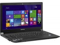 "Ноутбук Lenovo IdeaPad B5030 15.6"" 1366x768 Intel Celeron-N2840 80G0016MRK"
