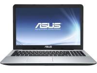 """Ноутбук ASUS X555Ln 15.6"""" 1366x768 Intel Core i5-4210U 90NB0642-M02990"""