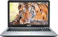 "Ноутбук ASUS X555LB 15.6"" 1366x768 Intel Core i3-5010U 90NB08G2-M03200"