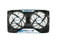 Кулер видеокарты Arctic Cooling Accelero Twin Turbo III DCACO-V820001-GBA01
