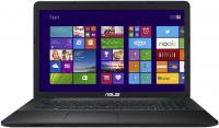 """Ноутбук ASUS X751LB 17.3"""" 1600x900 Intel Core i7-5500U 90NB08F1-M00840"""