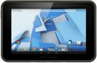 """Планшет HP Pro Slate 10 EE G1 10.1"""" 32Gb Черный Wi-Fi 3G Bluetooth L2J92AA"""