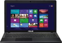 "Ноутбук ASUS X552MJ 15.6"" 1366x768 N2840 2.16Ghz 4Gb 500Gb GF920M-1Gb Bluetooth Wi-Fi Windows 8.1 черный 90NB083B-M00190"