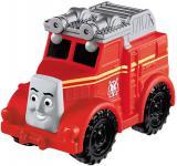 Резиновая игрушка для ванны Mattel Томас и его друзья Flynn 8 см Y3780