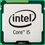 Процессор Intel Core i5-4570S 2.9GHz 6Mb Socket 1150 OEM