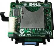 Модуль Dell SD Module for G13 Servers- Kit 330-BBCN