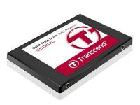 "SSD Твердотельный накопитель 2.5"" 64GB Transcend TS6500 Read 560Mb/s Write 460mb/s SATAIII TS64GSSD370S"