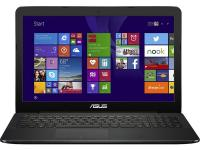 "Ноутбук ASUS X554LA 15.6"" 1366x768 Intel Core i3-5005U 90NB0658-M18760"