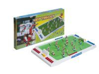 Настольная игра Sport Toys спортивная Футбол 023