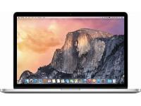 "Ноутбук Apple MacBook Pro 13.3"" MF841C116GRU/A/Z0QP000C1 IPS Retina 2880х1800 глянцевый dual-core i7 3.1GHz 16Gb 512Mb SSD Bluetooth Wi-Fi AMD Iris 6100 MacOS X"