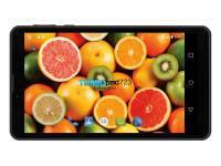 """Планшет TurboSmart TurboPad 723 7"""" 8Gb Черный Bluetooth Wi-Fi 3G TurboPad 723"""