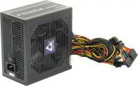 БП ATX 550 Вт Chieftec CPS-550S