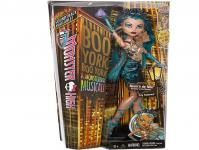 Кукла Monster High Boo York Nefera de Nite 26 см 11062