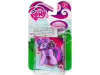 Фигурка Hasbro My Little Pony - Пони Твайлайт Спаркл от 3 лет 26174