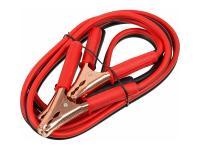Пусковые провода для автомобилей Качок В-500