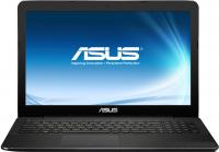 "Ноутбук ASUS X554LJ 15.6"" 1366x768 Intel Core i5-5200U 90NB08I8-M14030"