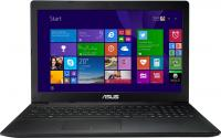 "Ноутбук ASUS X553MA 15.6"" 1366x768 Intel Celeron-N2840 500Gb 2Gb Intel HD Graphics черный Без ОС [90NB04X1-M27560]"