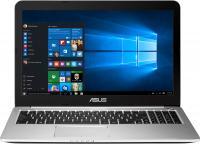 """Ноутбук ASUS K501LB 15.6"""" 1920x1080 Intel Core i3-5010U 90NB08P1-M02090"""