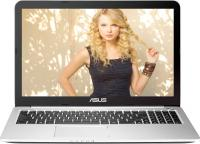 "Ноутбук ASUS K501UB 15.6"" 1920x1080 Intel Core i5-6200U 90NB0A52-M00660"