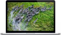 "Фото Ноутбук Apple MacBook Pro 15.4"" 2880x1800 Intel Core i7-4770HQ Z0RF000E9"