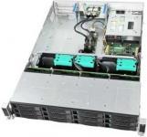 Дисковая полка Intel JBOD2312S3SP 939205