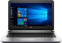 "Ноутбук HP ProBook 430 G3 13.3"" 1366x768 Intel Core i3-6100U P5S46EA"