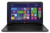 """Ноутбук HP 250 G4 15.6"""" 1366x768 Intel Core i3-5005U N1A78EA"""