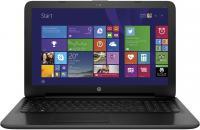 "Ноутбук HP ProBook 250 G4 15.6"" 1366x768 Intel Core i3-5005U T6P81EA"