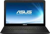"""Ноутбук ASUS X554LA 15.6"""" 1366x768 Intel Core i3-4005U 90NB0658-M34180"""