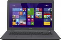 "Ноутбук Acer Aspire E5-772G-513Z 17.3"" 1600x900 Intel Core i5-5200U NX.MV9ER.003"