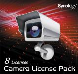 Лицензия Synology LICENCEPACK8