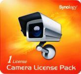 Лицензия Synology LICENCEPACK1
