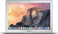 "Ноутбук Apple MacBook Air 11.6"" 1366x768 Intel Core i5-5250U Z0RL000AM"