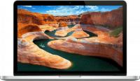 "Ноутбук Apple MacBook Pro 13.3"" 2560x1600 Intel Core i5-5257U Z0QM000NY"