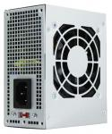Фото БП ATX 275 Вт GameMax GS-275