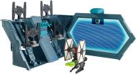 Фото Игровой набор Hot Wheels Star Wars Tie Fighter CGN33/CMT37