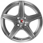 Фото Диск RepliKey Nissan Almera New RK5087 6xR15 4x100 мм ET50 GMF
