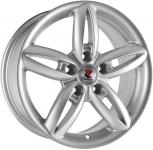 Фото Диск RepliKey Ssang Yong Action New RK374 6.5xR16 5x112 мм ET39.5 S